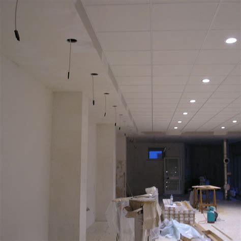 abgehängte decke brandschutz abgeh 228 ngte decke trockenausbau akustik fellner