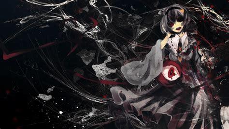 Anime Yandere Wallpaper - 3840x2160 touhou remilia scarlet