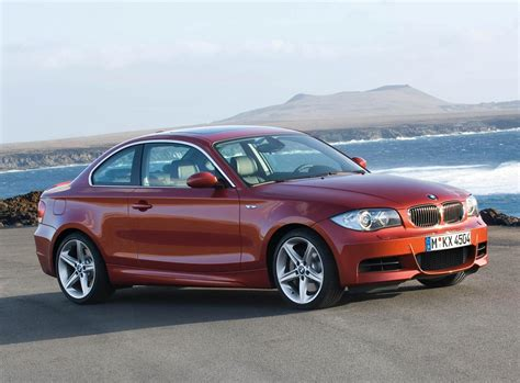 siege bmw serie 1 bmw heaven the bmw knowledge base