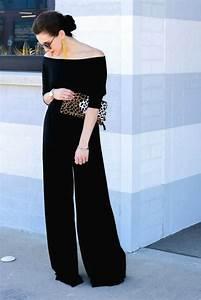 Tenue Femme Pour Bapteme : best 25 tenue femme pour mariage ideas on pinterest pantalons pour femmes tailleurs and ~ Melissatoandfro.com Idées de Décoration