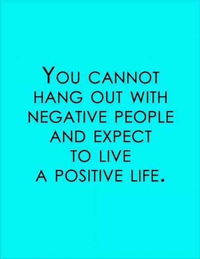 Negativity Quotes Quotesgram