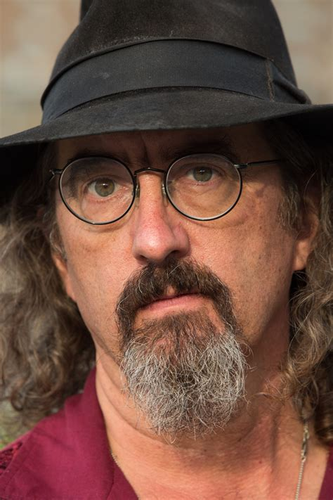 james mcmurtry  spotify