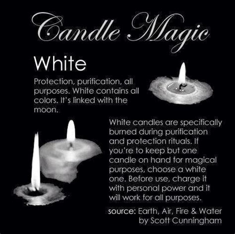 how do u spell the color grey crone cronicles candle magick colors