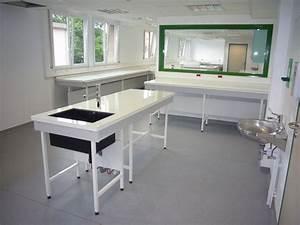 Mobilier De Laboratoire : posseme fabriquants de mobilier de laboratoire ~ Teatrodelosmanantiales.com Idées de Décoration