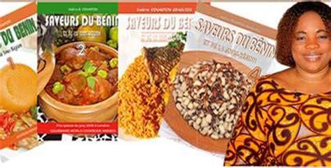 recette de cuisine beninoise saveurs du bénin afrik cuisine com toute la cuisine de