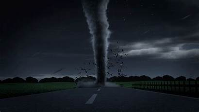 Tornado Animated Animation Deviantart Link Wallpapersafari