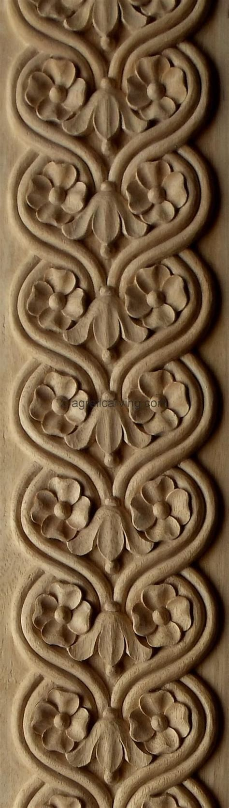 interwoven guilloche ahsap oyma pinterest cnc wood carving patterns  carved wood