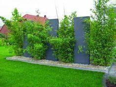 10 diy pour fabriquer une cloture de jardin bricolage With decoration jardin avec pierres 3 clatures de jardin en 59 idees captivantes