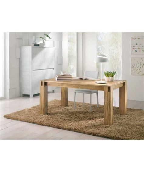 tavoli moderni design domus arte tavolo allungabile in legno storia