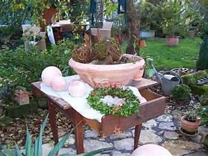Landhaus Garten Blog : kreative dekoration landhaus garten 15 einfache frisuren kleider dekoration ~ One.caynefoto.club Haus und Dekorationen