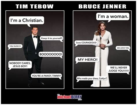 Tim Tebow Memes - the gallery for gt peyton manning kids 2013