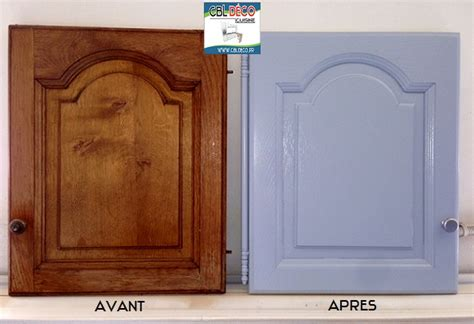 relooker cuisine rustique chene relooker armoire ancienne idees accueil design et mobilier