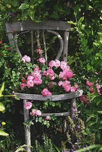 Alter Bauwagen Als Gartenhaus : in my garden garten pinterest garten garten ideen und garten deko ~ Frokenaadalensverden.com Haus und Dekorationen