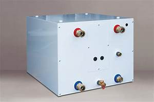 Bufferbox100 U00ae Shortlisted For National Heat Pump Award