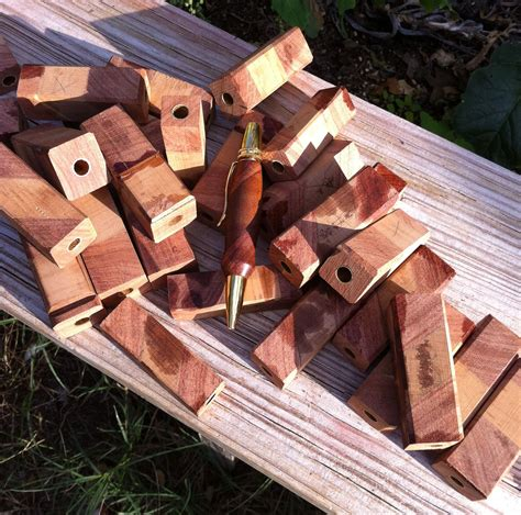 woodworking pens  woodworking