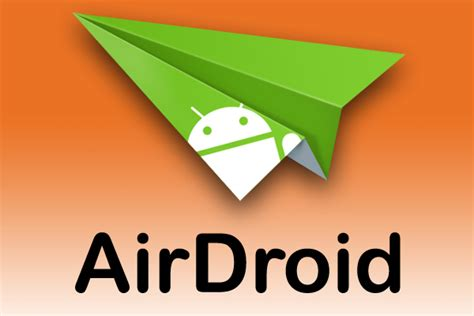 airdroid for iphone 3 best airdroid alternatives for iphone ios