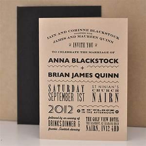 informal wedding invitation wording afrikaans beautiful With wedding invitations wording in afrikaans