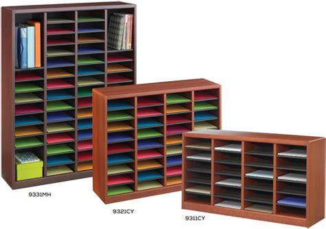 build plans wooden literature rack wooden dvd bookshelf