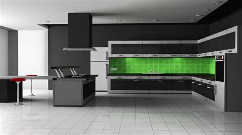modern kitchen interior design images modern kitchen interior design tips ward log homes