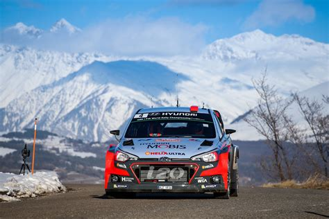 I20 4k Wallpapers by 2016 Hyundai I20 Wrc I B Race Racing Rally Wallpaper