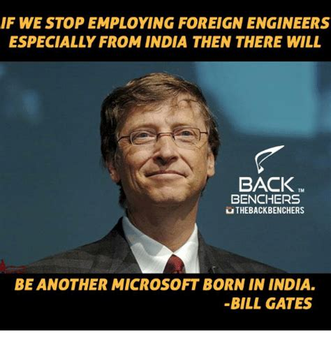 Bill Gates Meme - funny microsoft memes of 2016 on sizzle apple