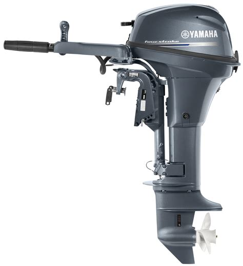 Where Is Yamaha Outboard Motors Made by Where Are Yamaha Outboard Motors Made Impremedia Net