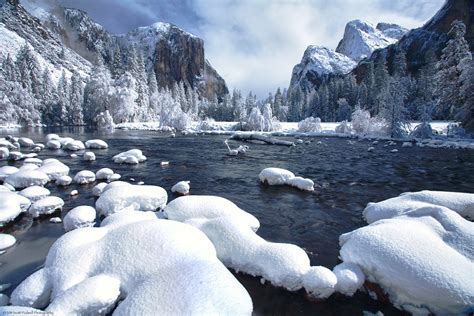 National Parks Beautiful Places Visit