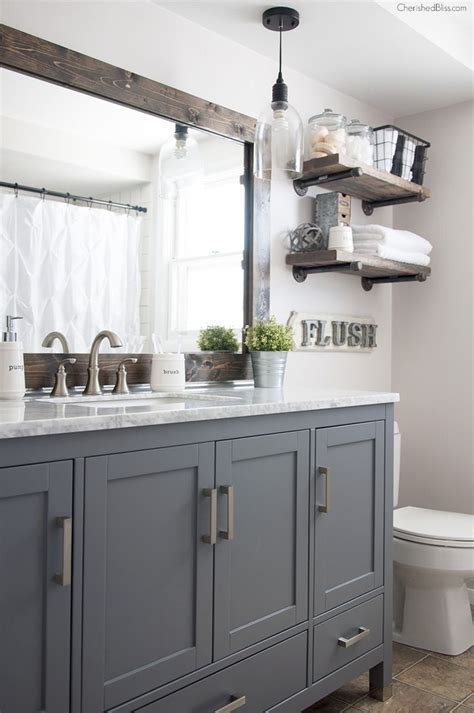 bathroom home designs small decor ideas grey bathrooms throughout remodel 10 bmsaccrington com