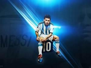 Lionel Messi Wallpaper HD Images – Ten HD Wallpaper ...