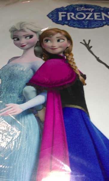 Wandtattoo Kinderzimmer Und Elsa by Frozen Wandtattoo Elsa Und Olaf F 252 R Kinderzimmer