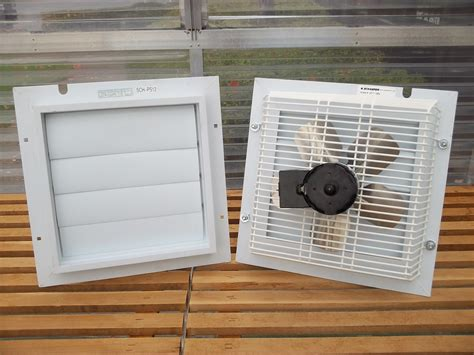 how to ventilate a garage rustic garage vent exhaust for modern vent