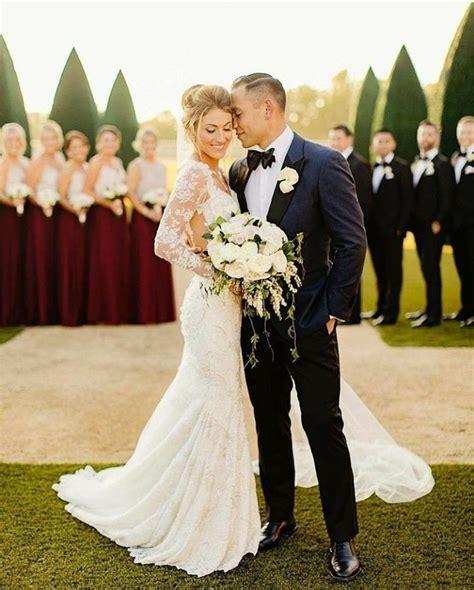 Love This Dress D R E A M D A Y Wedding Photography