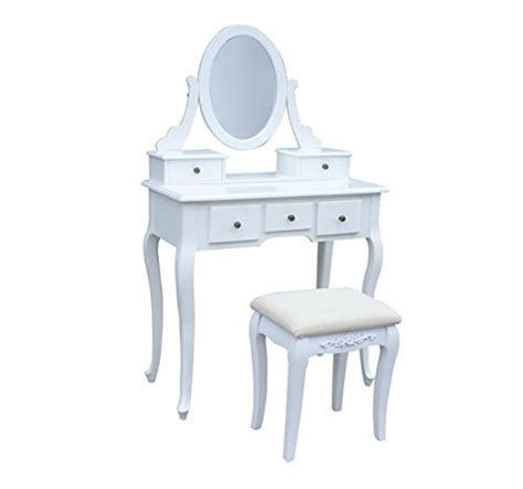 salaire cadre de sante hopital coiffeuse table de maquillage commode 28 images songmics blanc coiffeuse table de maquillage