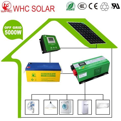home pure sine wave solar inverter    circuit