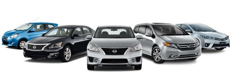 rent  car services kerala kerala holiday packages