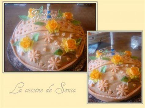 recette de cuisine pour anniversaire recettes d 39 anniversaire de la cuisine de