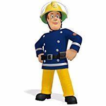 Feuerwehrmann Sam Tom : feuerwehrmann sam pr sentiert von produkt ~ Eleganceandgraceweddings.com Haus und Dekorationen