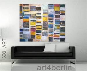 Kunst Für Zuhause : berlin bilder kaufen art4berlin kunstgalerie onlineshop ~ Sanjose-hotels-ca.com Haus und Dekorationen