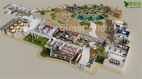 kitchen furniture sydney 3d floor plan 3d floor plans design