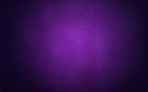 A collection of the top 59 purple wallpapers and backgrounds available for download for free. Purple Backgrounds Wallpapers - Wallpaper Cave
