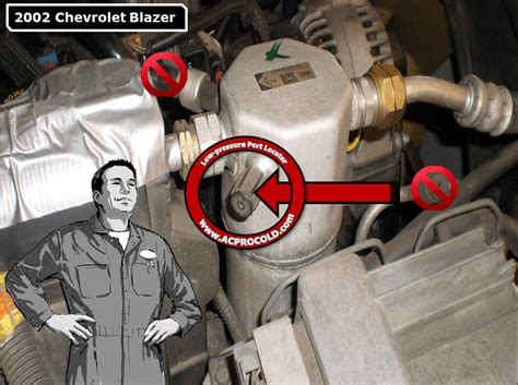 tire pressure monitoring 1992 mercury topaz lane departure warning service manual how to put refrigerant in a 2002 dodge ram 2500 how to add refrigerant to a