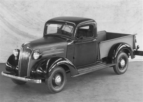first chevy car flashback friday chevy trucks today and yesterday craig