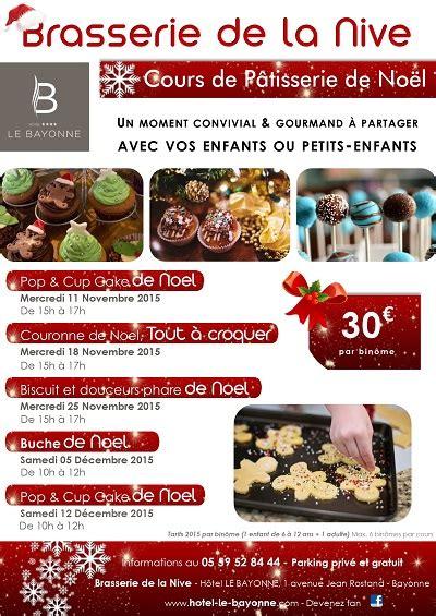 cours de cuisine bayonne cours de cuisine bayonne atelier cuisine with cours de