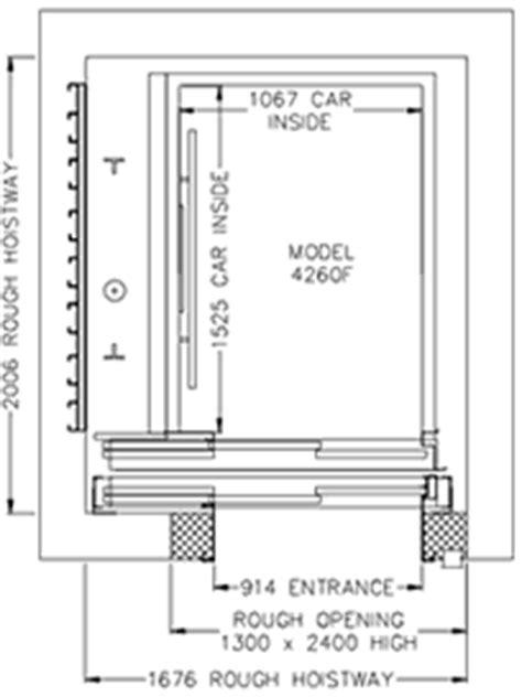 LULA Accessibility Elevators   Delta Elevator Co Ltd