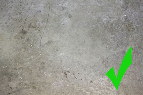 moisture barrier underlayment concrete how to install roberts vapor barrier underlayment