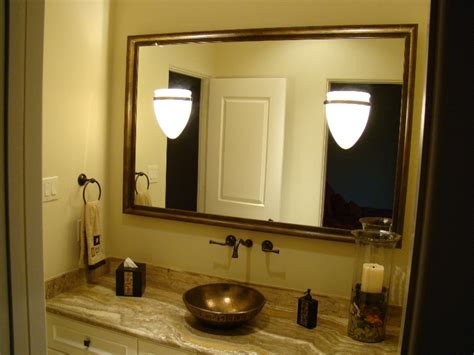 unfinished bathroom cabinets houston mirrors bathroom mirrors vanities houston tx soapp culture
