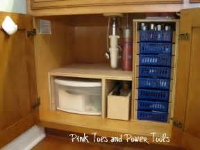 bathroom sink storage ideas home home on a budget bathroom organization diy