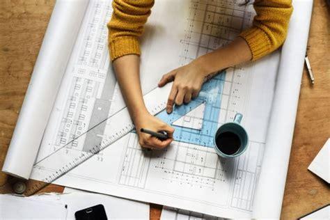 test ingresso architettura test architettura 2019 cosa studiare per la prova