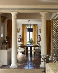 images  roman inspired rooms  pinterest