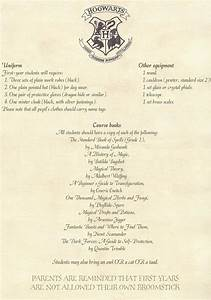 hogwarts acceptance letter template cyberuse With how to get a letter from hogwarts for free